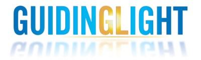 guiding_light