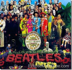 Sgt-Pepper-s-Lonely-Hearts-Club-Band