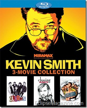 Kevin-Smith-Box-Set-Collection