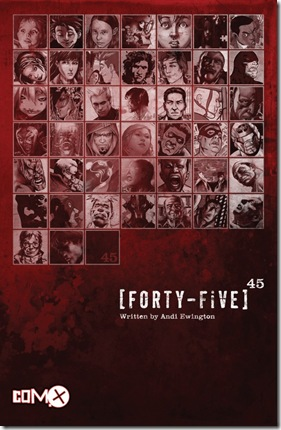 45-cover-final-low-res