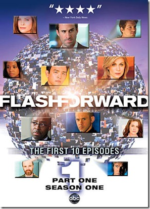 FLASHFORWARD_P1S1_WEB