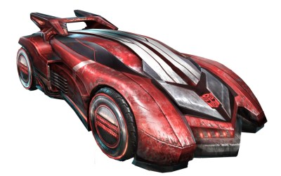 SIDESWIPE_vehicle