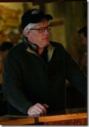 Director-Peter-Tolan