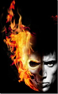 ghost_rider_image