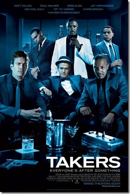 takers-poster