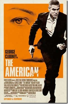 american-poster