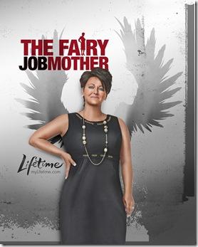 Fairy Jobmother