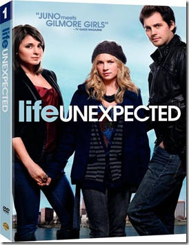 LifeUnexpected_Complete