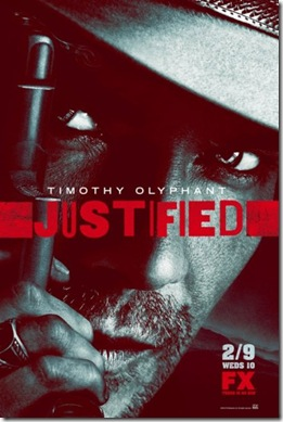 justified-season-2a