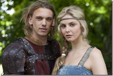 Camelot 2010; Episode 102