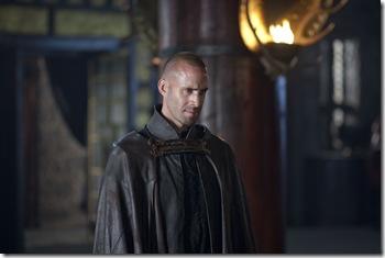 Camelot 2011; Episode 103