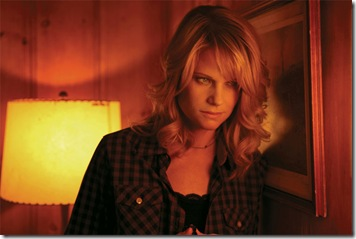 justified-Joelle-Carter