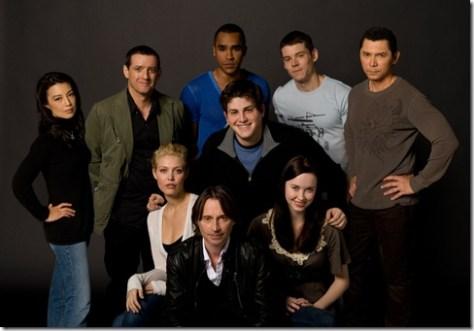 cast_season1_011