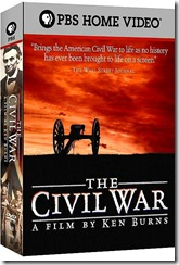 civil-war-dvd