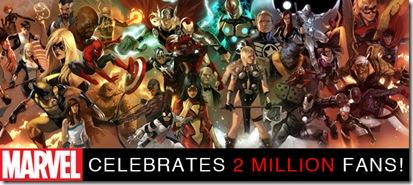 Marvel_2MillionFans