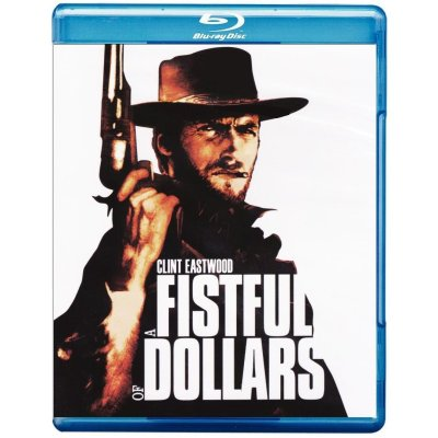 A Fistful of Dollars Review