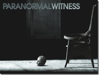 paranormal-witness