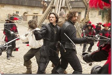 musketeers 2