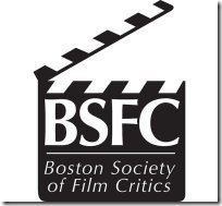 Boston Film Critics