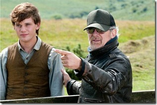 Spielberg 1