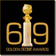 globes_2012_logo