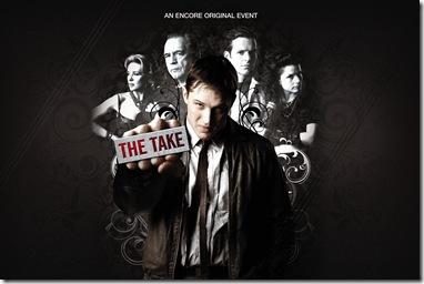 Take The 2009