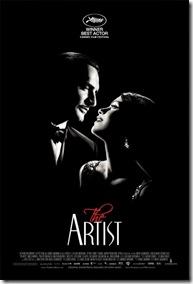 The-Artist-MoviePoster