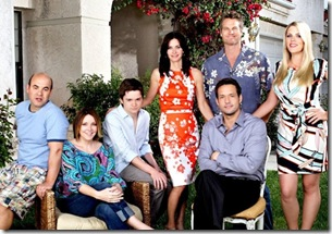 cougartown4-21-11