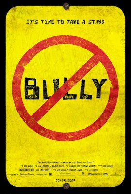 Bully 2012 Movie Review