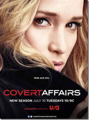 Covert-Affairs-S3-Poster