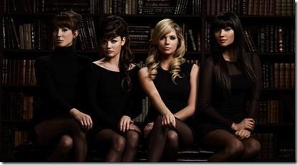 Pretty-Little-Liars-Season-3