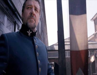 les-miserables-russell-crowe-2