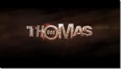 Odd-Thomas-First-Look