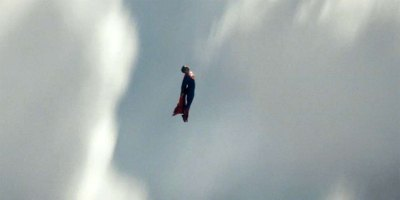Superman-Man-of-Steel-2013-Henry