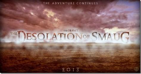 hobbit_desolation_of_smaug
