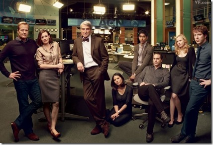 the-newsroom-season-2