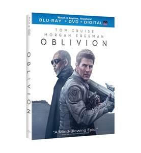oblivionblu-ray