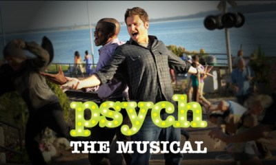 psych-musical-1