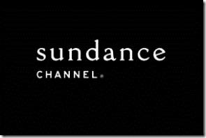 sundance-channel-logo