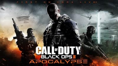 BlackOps2 002