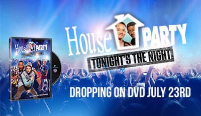 houseparty5