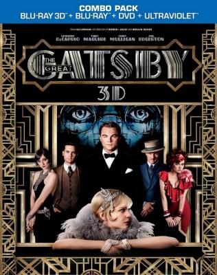 the-great-gatsby-2013-blu-ray