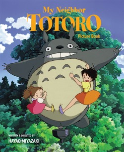 totoro_pic_Jacket2.indd
