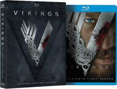 Vikings_S1_BLU-ray