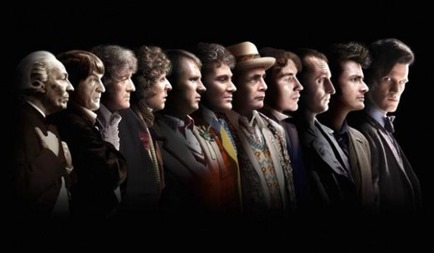 doctor-who-trailer