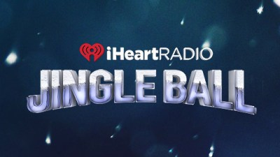 iHeartRadio-Jingle-Ball