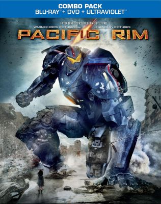 pacific-rim-blu-ray-cover-18