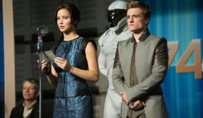 2013-hunger-games-catching-fire2