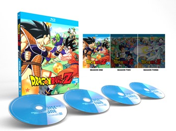 DBZ Beauty-1a