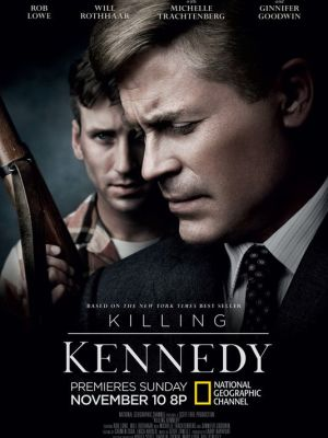 KillingKennedy-KeyArt-Vert